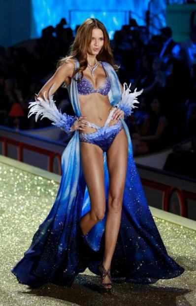 Victoria S Secret  Fashion Show Musical Guest